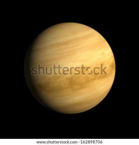the background information of planet venus Below are interesting facts on the mysterious planet venus interesting facts about venus venus is the second planet from the sun it is between mercury and earth and is a distance of 67 million miles (108 million kilometres) away from the sun.