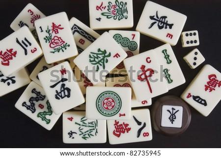 zigiz mahjong