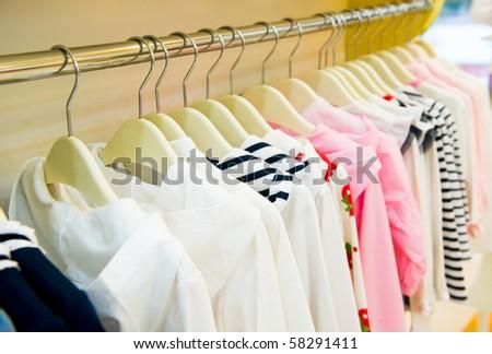 Amazon.co.uk: children's clothes rail