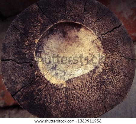 A rund shape #1369911956