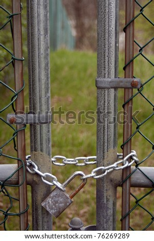 Pool Fencing, Horse Corrals, Shades, Chain Link, Gates