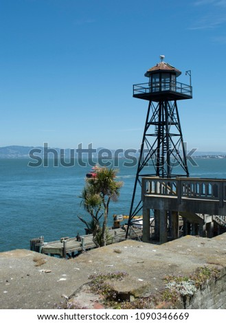 a scenic view of the historical ...