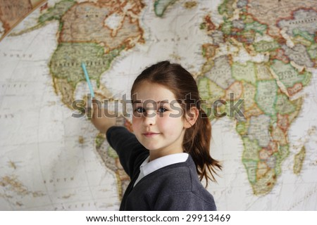 map of united states for kids. world map printable for kids.