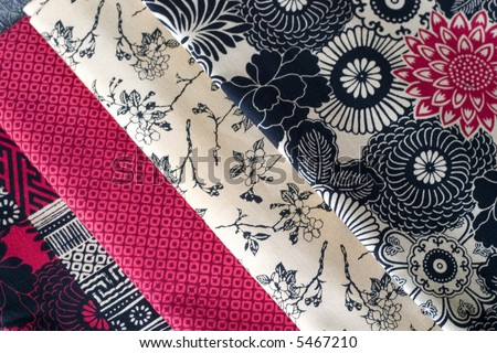 Quilt Patterns Asian Browse Patterns