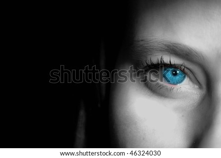 stock-photo-a-semi-monochromatic-image-of-a-beautiful-woman-staring-at-you-from-the-shadows-46324030.jpg