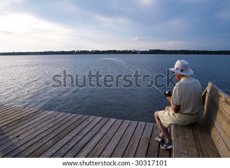 Maryland dnr saltwater fishing license for Senior citizen fishing license