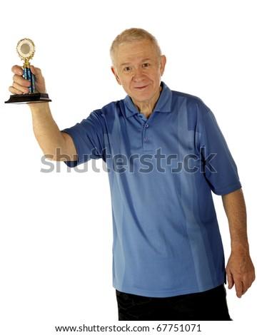 Boomie Award