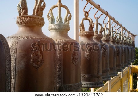 Bell ringing Images and Stock Photos - Page: 10 - Avopix com