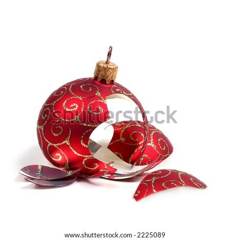 [Obrazek: stock-photo-a-shattered-christmas-ball-o...225089.jpg]