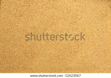 a shot from a sand, can be use as background