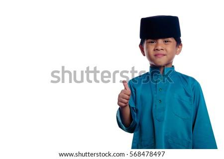 free teen malay pics