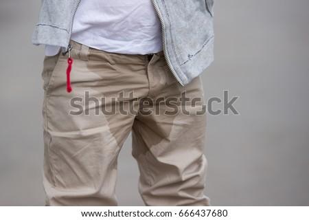 girl pee images - usseek.com