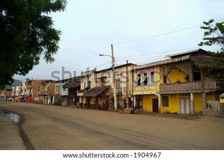 http://image.shutterstock.com/display_pic_with_logo/53366/53366,1159280986,8/stock-photo-a-small-town-in-south-america-ecuador-1904967.jpg