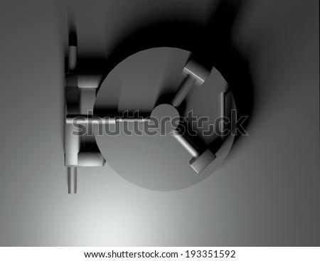 stock-photo-a-strongbox-door-close-up-d-render-193351592.jpg