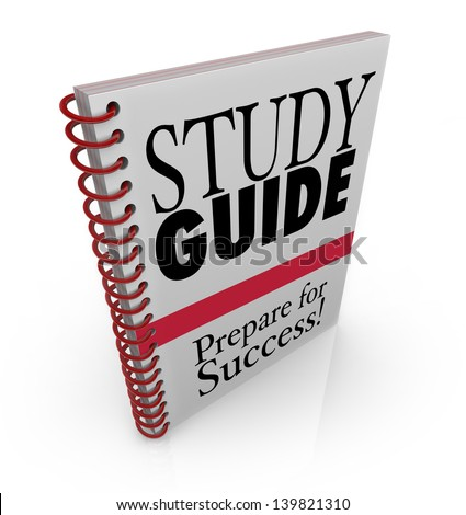 asian american study guide The american college of healthcare executives is an international professional society of more than 40,000 healthcare executives who lead hospitals, healthcare.