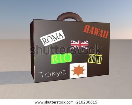 stock-photo-a-suitcase-over-beach-shore-d-render-210230815.jpg