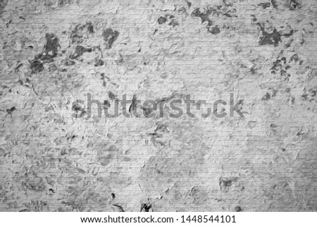 A textured grey and charcoal abstract background #1448544101