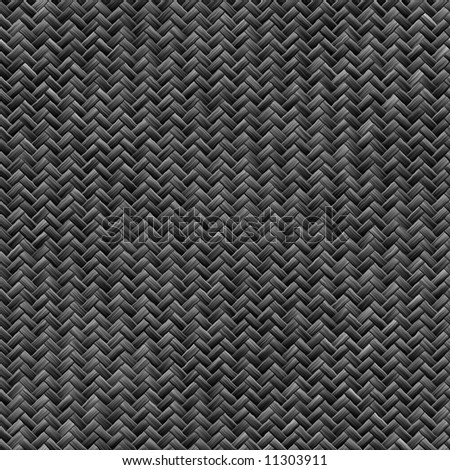 "A tightly woven carbon fiber background texture - a great and highly-usable art element for that ""high-tech"" look you are going for in your print or web design piece."