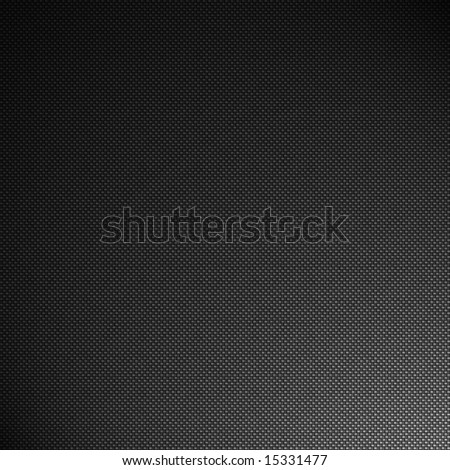 Shutterstock a tightly woven carbon fiber background texture a great