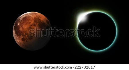 stock-photo-a-total-solar-and-lunar-eclipse-side-by-side-elements-of-this-image-furnished-by-nasa-222702817.jpg