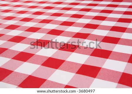 picnic table cloth or covers - picnic inspiration of every kind