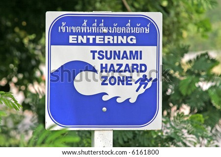 travel safety southeast asia thailand latest warnings alerts