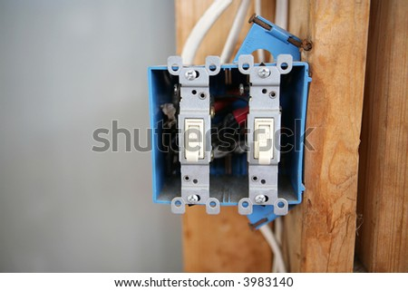 Wire Gang Light Switch on 2 gang plate, 2 gang cover, 5 gang light switch, 2 gang junction box, 3 gang light switch, 2 phase light switch, 2 gang transfer switch, 2 gang dimmer switch, 2 gang wall switch, 2 gang light wiring diagram, 2 gang switch box, 4 gang light switch, 2 way light switch, 1 gang light switch,