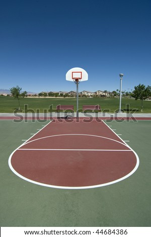 Roney tattoo valentines day poems for your mom for How wide is a basketball court