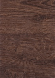A Wood texture background surface with old natural pattern,  structure the furniture surface, floor