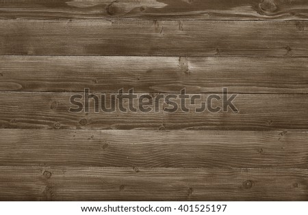 a wooden background, #401525197