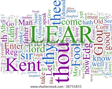 IMAGE(http://image.shutterstock.com/display_pic_with_logo/193039/193039,1255411656,1/stock-photo-a-word-cloud-based-on-shakespeare-s-king-lear-38755855.jpg)