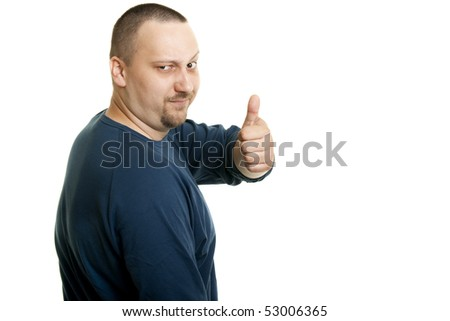 stock-photo-a-young-caucasian-man-give-thumbs-up-53006365.jpg