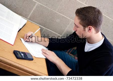 advertisement analysis essay prompt