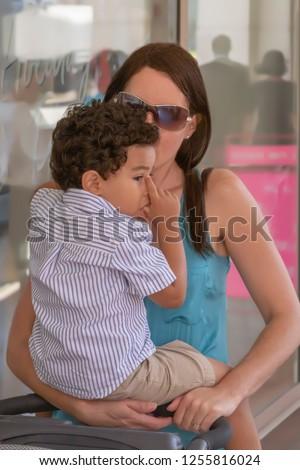 Portugese mother boy fuck suck