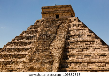 http://image.shutterstock.com/display_pic_with_logo/1030501/109889813/stock-photo-a-ziggurat-in-chichen-itza-yucatan-mexico-109889813.jpg