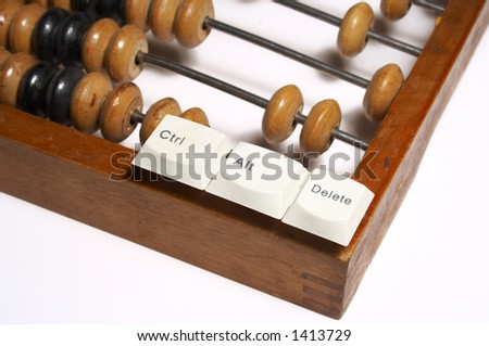 abacus:  reloaded