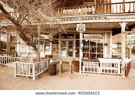Free photos Old Western General Store | Avopix com