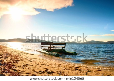 Stuck boat Images and Stock Photos - Page: 4 - Avopix com