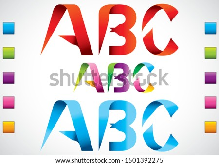 ABC Design Business ABC Design Business