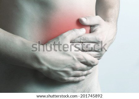 how to avoid stomach problems in south east asia