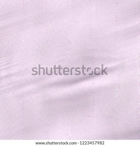 Abnormal background and weird texture pattern design artwork. #1223457982