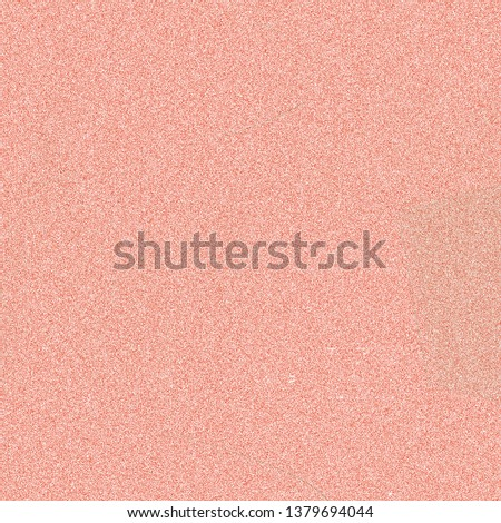 Abnormal texture pattern and messy background design artwork. #1379694044