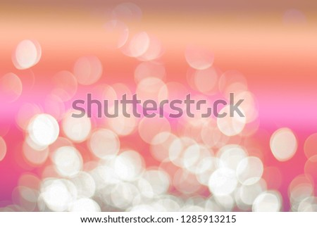 Color full lighting bokeh Images and Stock Photos - Page: 8 - Avopix com