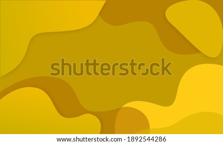 Abstrack background. Abstrack color background. Awesome background design.