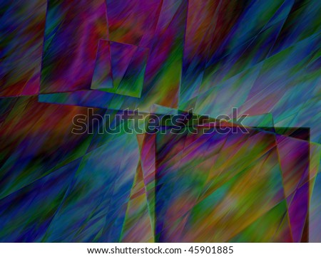 [Obrazek: stock-photo-abstract-45901885.jpg]