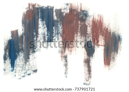 Shutterstock Abstract acrylic creative background. Marble style. Paint stroke texture on paper. Wallpaper for web and game design. Grunge mud art. Macro image of hand painted artwork on canvas. Surrealistic Smear.