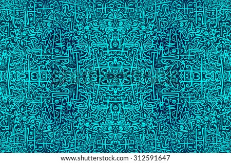 Free Photos Grunge Background With African Traditional Patterns Stunning African Tribal Patterns