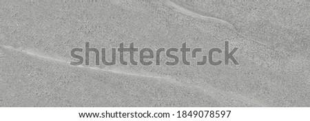 abstract, agate, antique, architecture, background, beautiful, black, breccia, cement, ceramic, ceramic tiles, closeup, concrete, construction, decorative, design, floor, floor tiles, granite, gray, g Stock fotó ©
