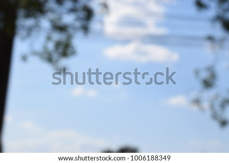 Abstract And Background In The Nature #1006188349