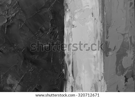 abstract art. grunge background....